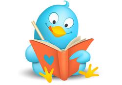 Langue de tweet #9