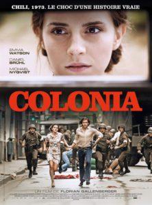 Affiche_Colonia