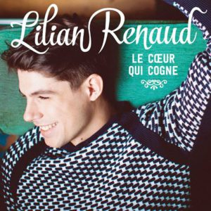 lilian-renaud-delit-music-store